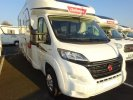 Neuf Challenger Mageo 378 Xlb vendu par CAMPING CARS DE TOURAINE