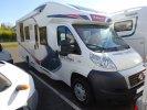 Occasion Challenger Mageo 398 Eb vendu par CAMPING CARS DE TOURAINE