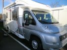 achat camping-car Challenger Prium XL