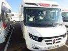 Neuf Challenger Sirius 3048 vendu par CAMPING CARS DE TOURAINE