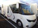 achat  Challenger Sirius 3088 CAMPING CARS DE TOURAINE