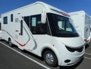 achat  Challenger Sirius 3098 CAMPING CARS DE TOURAINE