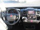 Challenger V 210 Road Edition Vip