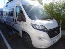 Neuf Challenger Vany V 114 Start Special Edition vendu par CAMPING CARS DE TOURAINE
