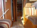 Chausson Welcome 78 EB