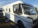 achat camping-car Dethleffs Advantage I 7051 Eb