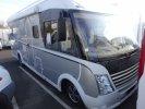 achat camping-car Dethleffs Esprit I 7150-2 Eb
