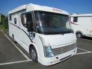 achat camping-car Dethleffs Globebus I 15