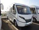 Neuf Dethleffs Globebus I 1 vendu par CAMPING CARS DE TOURAINE