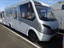 Neuf Dethleffs Globebus I 7 vendu par CAMPING CARS DE TOURAINE