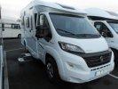 achat  Dethleffs Globebus T 1 CAMPING CARS DE TOURAINE