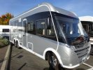 Neuf Dethleffs Globetrotter XLI 7850 2 vendu par CAMPING CARS DE TOURAINE