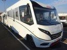 Neuf Dethleffs Pulse I 7051 Dbl vendu par CAMPING CARS DE TOURAINE