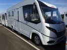 achat camping-car Dethleffs Pulse I 7051 Dbl