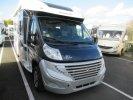 Occasion Dethleffs T 6801 vendu par CAMPING CARS DE TOURAINE
