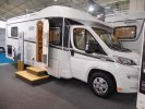 achat  Dethleffs T 7151-4 Dbm Sixteen Limited Edition CAMPING CARS DE TOURAINE