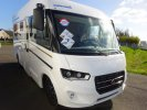 achat camping-car Eura Mobil Il 650 Hs