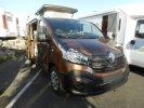 Occasion Evasion 24 Le Goeland vendu par CAMPING CARS DE TOURAINE