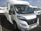 achat camping-car Fleurette 74 LMF