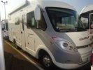 Occasion Fleurette Discover 65 LBM vendu par CAMPING CARS DE TOURAINE