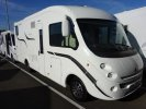 Neuf Fleurette Discover 70 LJG vendu par CAMPING CARS DE TOURAINE