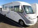 achat camping-car Fleurette Discover 73 Lms