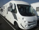 achat camping-car Fleurette Discover 75 Lmf