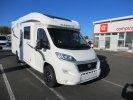achat camping-car Fleurette Magister 67 Lo