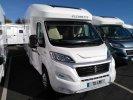 achat  Fleurette Magister 70 Lms CAMPING CARS DE TOURAINE