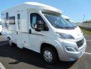 achat  Fleurette Migrateur 60 LG CAMPING CARS DE TOURAINE