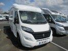 achat camping-car Fleurette Migrateur 64 Lg