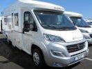 achat  Fleurette Migrateur 70ld CAMPING CARS DE TOURAINE