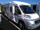 achat  Fleurette Migrateur 73 LJ CAMPING CARS DE TOURAINE