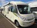 achat  Fleurette Wincester 74 Lms CAMPING CARS DE TOURAINE