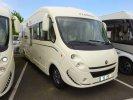 achat camping-car Fleurette Wincester 80 Lms