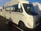 Neuf Florium Wincester 70 Lms vendu par CAMPING CARS DE TOURAINE
