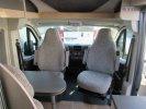 Globecar Roadscout R Elegance