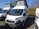 achat camping-car Hymer Grand Canyon Cl