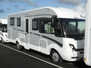 achat  Itineo Mc 740 CAMPING CARS DE TOURAINE