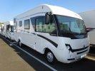 achat camping-car Itineo Sb 700