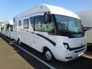 Neuf Itineo Sb 700 vendu par CAMPING CARS DE TOURAINE