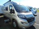 achat  Karmann Davis 590 FB CAMPING CARS DE TOURAINE