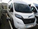 achat camping-car Karmann Davis 590 Glam