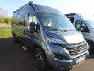 Neuf Karmann Davis 620 vendu par CAMPING CARS DE TOURAINE