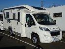 achat camping-car Laika Ecovip 112