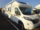 achat camping-car Laika Ecovip 309
