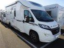 achat camping-car Laika Ecovip 390