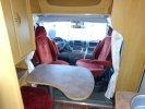 Pilote Aventura P 626