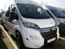 Neuf Possl 2 Win Limited vendu par CAMPING CARS DE TOURAINE