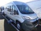 Neuf Possl Roadstar 600 W vendu par CAMPING CARS DE TOURAINE
